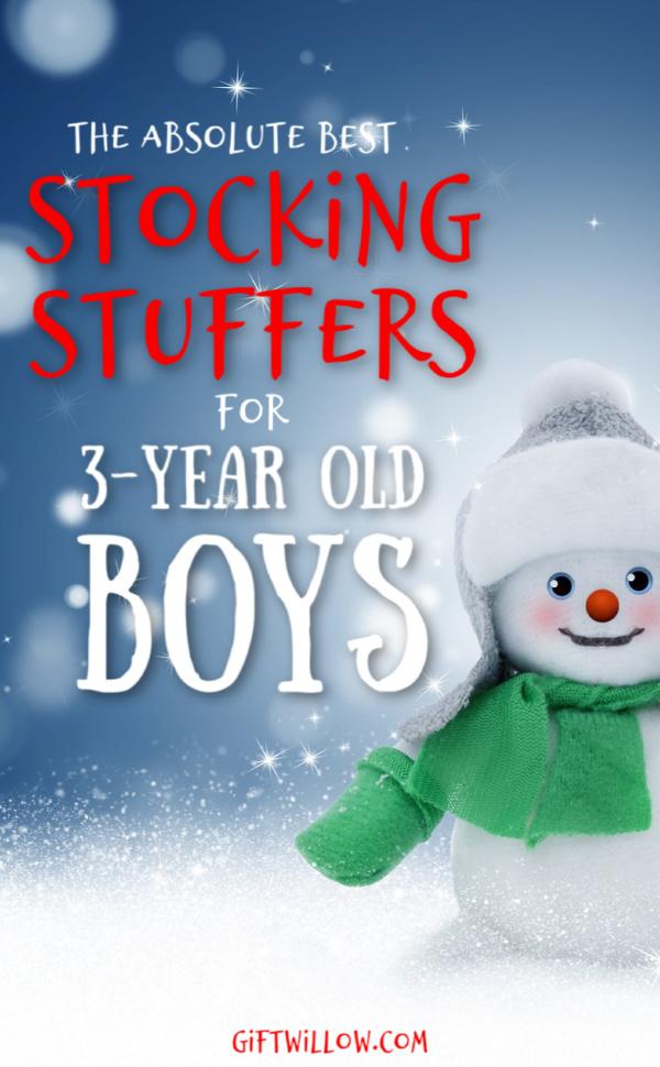 Christmas tree stocking stuffers 3 spinning tops Stocking stuffer gift Christmas gift for kids Stocking stuffers for kids Dreidel kids toy